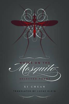 Notes on the Mosquito (BOK)