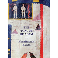 Tongue of Adam (BOK)
