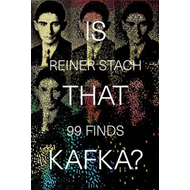 Is that Kafka? (BOK)