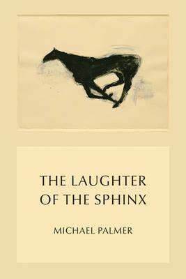 Laughter of the Sphinx (BOK)