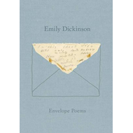 Envelope Poems (BOK)
