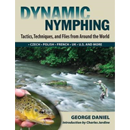 Dynamic Nymphing (BOK)