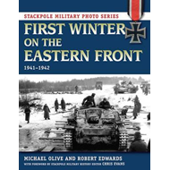 First Winter on the Eastern Front, 1941-1942 (BOK)
