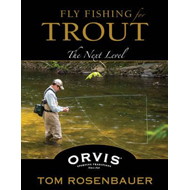 Fly Fishing for Trout (BOK)
