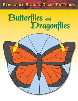 Butterflies and Dragonflies (BOK)