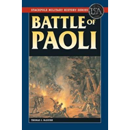 Battle of Paoli (BOK)