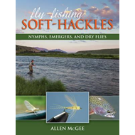 Fly-Fishing Soft-Hackles (BOK)