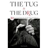 Tug is the Drug (BOK)