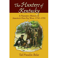 Hunters of Kentucky (BOK)