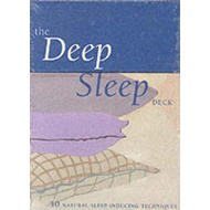 Deep Sleep Deck (BOK)