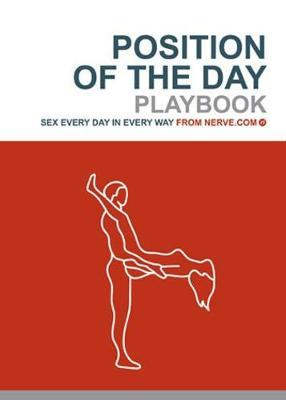 Position of the Day Playbook (BOK)