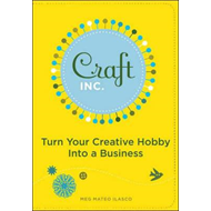 Craft, Inc. (BOK)