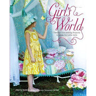 Girl's World (BOK)