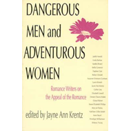 Dangerous Men and Adventurous Women (BOK)