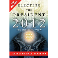 Electing the President, 2012 (BOK)
