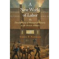 New World of Labor (BOK)