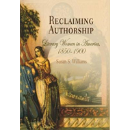 Reclaiming Authorship (BOK)