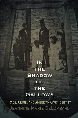 In the Shadow of the Gallows (BOK)