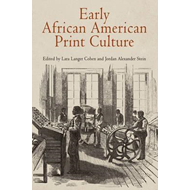 Early African American Print Culture (BOK)