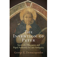 Invention of Peter (BOK)