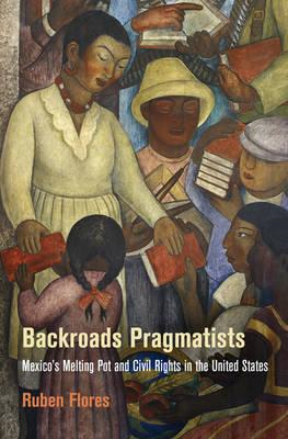 Backroads Pragmatists (BOK)