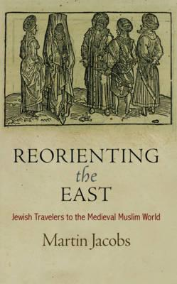 Reorienting the East (BOK)