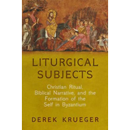 Liturgical Subjects (BOK)