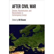 After Civil War (BOK)