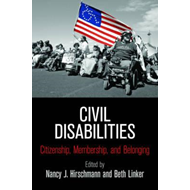 Civil Disabilities