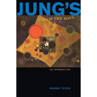 Jung's Map of the Soul (BOK)