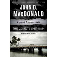 The Lonely Silver Rain (BOK)