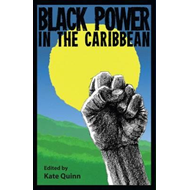 Black Power in the Caribbean (BOK)