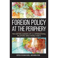 Foreign Policy at the Periphery (BOK)