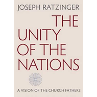 Unity of the Nations (BOK)