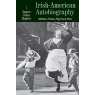 Irish-American Autobiography (BOK)