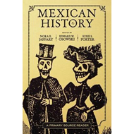 Mexican History (BOK)
