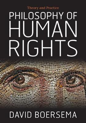Philosophy of Human Rights (BOK)
