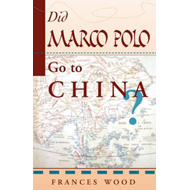 Did Marco Polo go to China? (BOK)