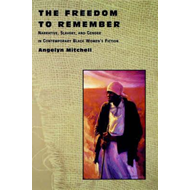 Freedom to Remember (BOK)