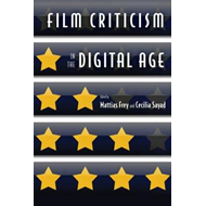 Film Criticism in the Digital Age (BOK)