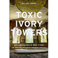 Toxic Ivory Towers (BOK)