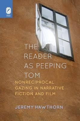 Reader as Peeping Tom (BOK)