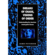 Dreams of Chaos, Visions of Order (BOK)