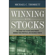 Winning with Stocks (BOK)
