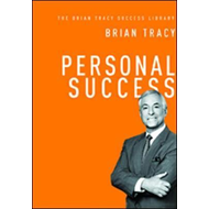 Personal Success: The Brian Tracy Success Library (BOK)