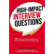 High-Impact Interview Questions (BOK)