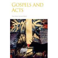 Gospels and Acts (BOK)