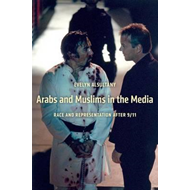 Arabs and Muslims in the Media (BOK)