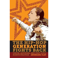Hip-Hop Generation Fights Back (BOK)