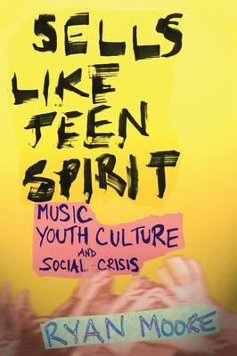 Sells like Teen Spirit (BOK)
